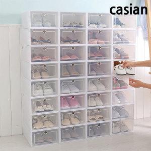 조립식 신발 정리함 대 CN DIY 신발장 수납장 보관함