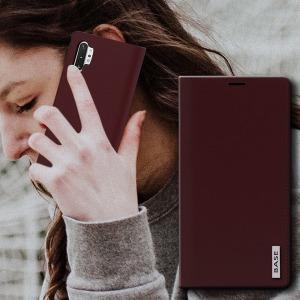 갤럭시 노트10 노트9 S10 5G 플러스/정품 지갑 케이스