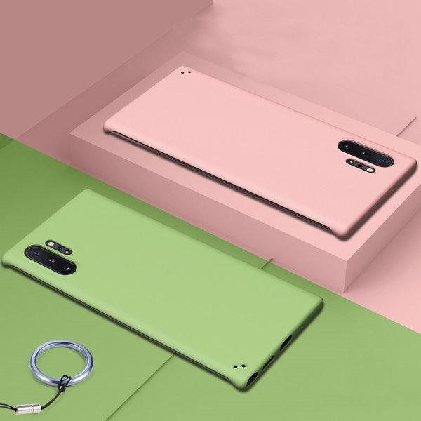 삼성전자 겔럭시 노트10플러스 5G 커버 케이스