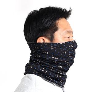 따뜻한 넥워머 기모 멀티 스카프
