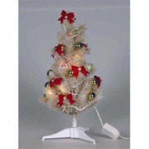 창고이전-크리스마스 미니트리 45cm(3가지종류있어요)