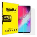 갤럭시S10 5G 풀커버 강화 액정보호필름 SH
