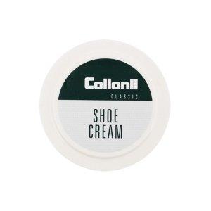 (COLLONIL) 콜로닐 슈크림 구두약 / 슈케어 용품