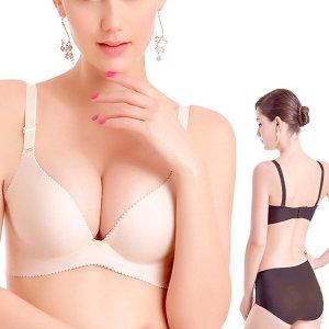 코르셋브라/뽕브라/5cm/비너스/햄팬티/여성속옷 70%