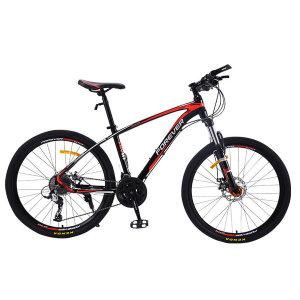 26촌 알루미늄 산지 자전거/성인 남여 도로 자전거
