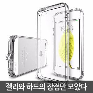 갤럭시A80 투명 젤하드 젤리 하드 핸드폰 케이스 A805