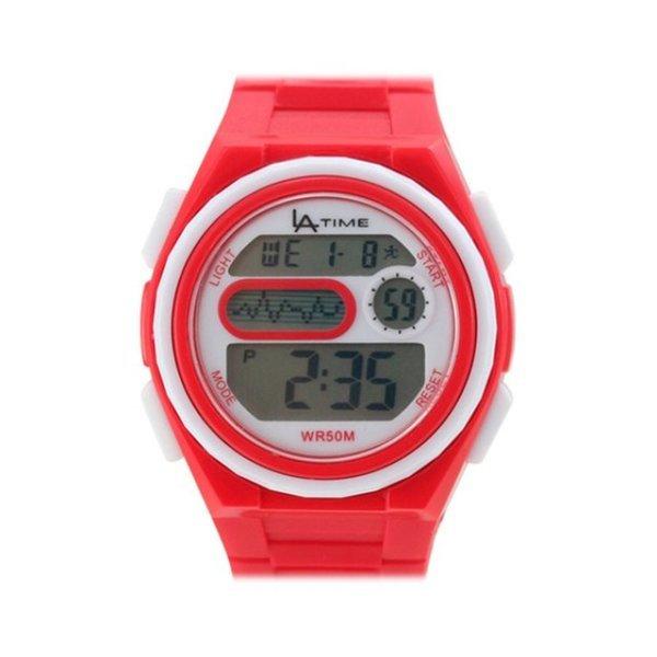 플러스엘에이451아동RE손목시계 패션시계 아동시계 어
