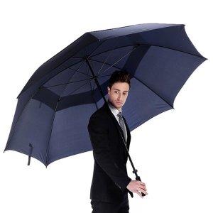 진격의우산 180cm 의전용 골프 우산