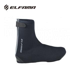 엘파마 방한덧신 윈터 슈커버 신발커버
