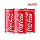 코카콜라 190ml x 60캔/탄산음료