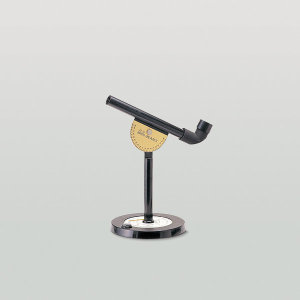 태양고도측정기(방위각 고도 측정기 겸용) /KSIC-5029