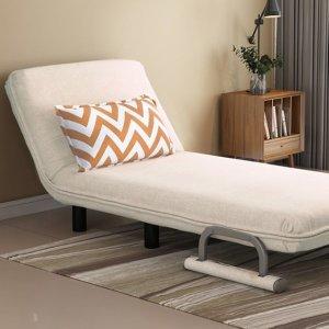 사무실 침대 접이식 소파 간의침대 조립식침대
