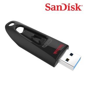 특가 CZ48 Ultra 32GB / 우체국택배 당일발송