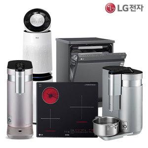 LG 정수기렌탈/최대3개월무료/신세계최대15만+후기1만