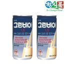 정식품 그린비아 1.5 200mlx30캔 균형영양식 보충식