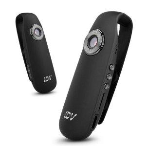 웨어러블 초소형 카메라 액션캠 스마트캠 초소형