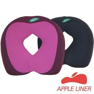 애플라이너 - 바른자세와 아름다운 바디라인 방석