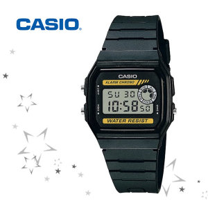 정품 스타샵 F-94WA-9 CASIO 카시오 시계 디지털시계