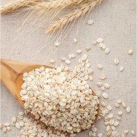 농협올바른먹거리  국내산 100% 압맥(납작보리) 1kg
