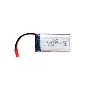 스트론 배터리 3.7V 1800mAh LiPo 리튬폴리머 배터리
