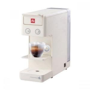 일리 Y3.2 커피머신 / 독일무료직배송 / 관부가세포함