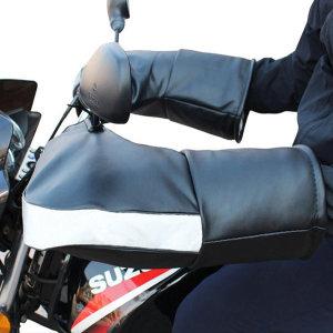 겨울 오토바이용품 방한용품 전동킥보드 장갑 바이크
