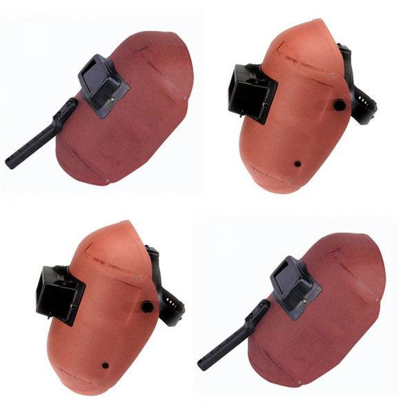 용접면 자동용접면 안전용품 개폐면 용접공구