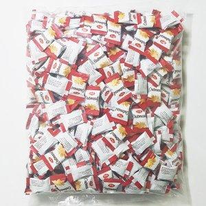 오트밀 미니바이트 (400개) 1000g 대용량 수입 과자