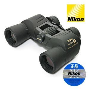 정품 액션 EX 8x40 CF 쌍안경 망원경 ACTION 방수기능