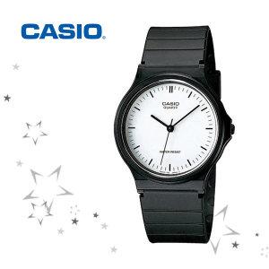 정품 스타샵 MQ-24-7E 카시오 시계 손목시계 c44.