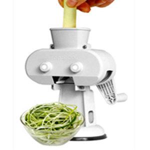 파채기계  파썰이 파채 파써리 파채칼 파써는기계