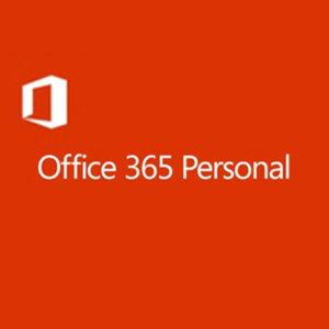 Office365 Personal 한글/오피스365 퍼스널/1년사용
