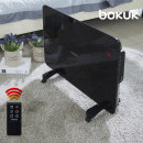 컨벡션전기히터/컨벡터전기난로/온풍기 보국BKH-1463VG