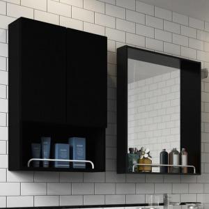 깔끔인테리어 욕실장 욕실수납장 욕실 거울 모음전