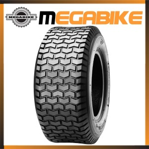 CST 18-6.50-8 골프카 전동카트 타이어 18-650-8 C165