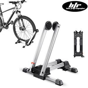 자전거 거치대 스탠드 보관대 받침대 용품 - FBS-2000