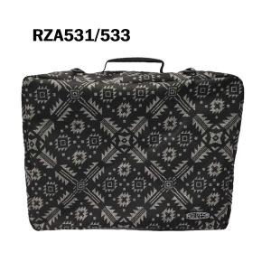 ROUZE RZA531 스키 스노우보드 부츠가방/부츠 케이스