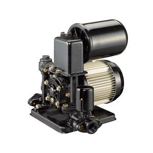 한일자동 지하수펌프PH-255A 우물자동펌프 1/3마력