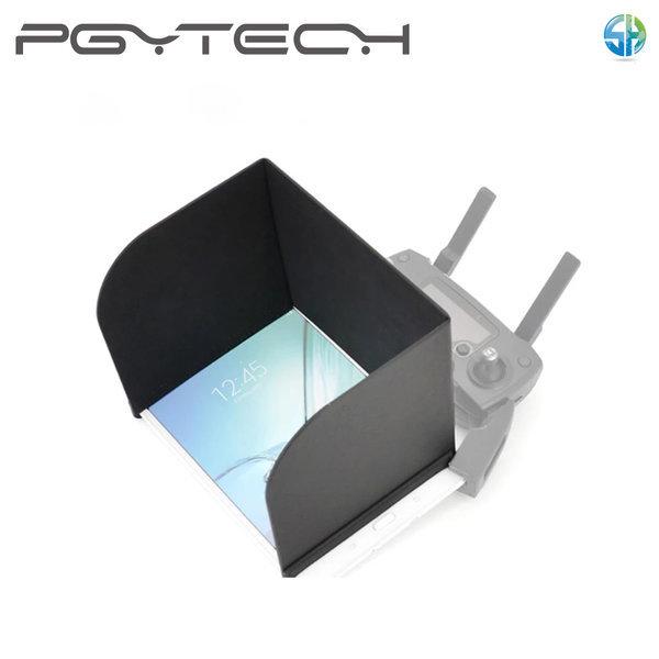 PGYTECH 드론 모니터후드 9.7인치 PGY-RCS-014 /S