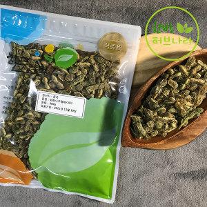 회화나무열매 괴각 300g