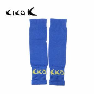 (현대Hmall)키카 튜브 스타킹(SCT) 블루 축구양말 축구 스타킹 싸커 스타킹