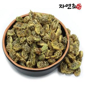 회화나무열매 600g 회화나무 괴각 차