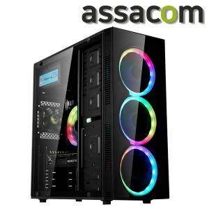 프리미엄 9400F/8G/GTX1650슈퍼/SSD/조립컴퓨터PC