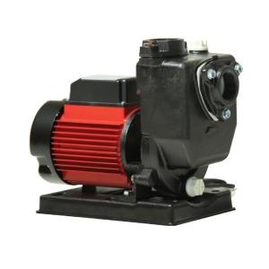GS GU-602M 농업용펌프 양수기펌프 윌로 PU-602M호환