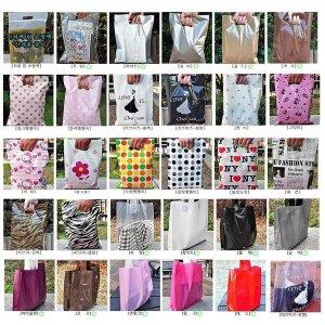 비닐쇼핑백/쇼핑백/비닐봉투/비닐봉지/비닐/봉투/인쇄