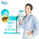슈퍼 프로바이오틱스 모유유산균 6박스(6개월분)