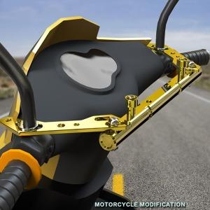 오토바이 멀티바 크로스바 pcx xmax nmax xq250 혼다
