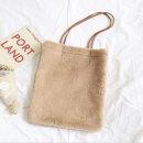 베이퍼 에코백 여성가방 숄더백 천가방 캔버스백