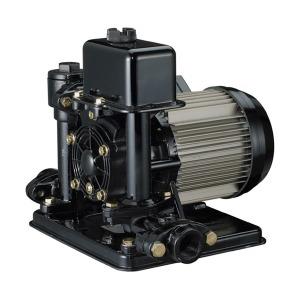 한일공식인증몰 PH-125W 비자동 급수용 수동펌프