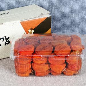 햇살 상주곶감 가정실속형 1.5kg (45-50과)